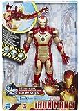 Iron Man 3 10-inch Arc Strike