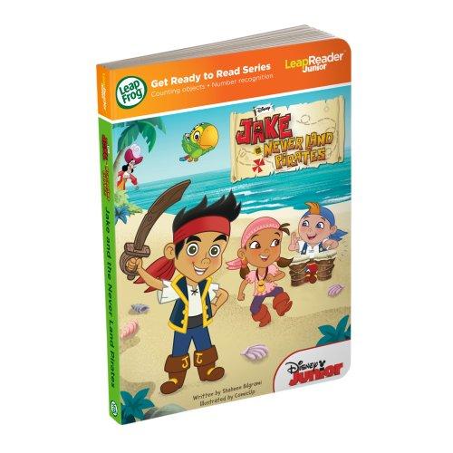 Tag Junior Buch: Disney Jake und die Nimmerland Piraten (Izzy In Jake Und Die Neverland Piraten)