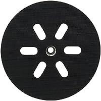 Bosch 2 608 601 115 - Plato de lija - weich, 150 mm (pack de 1)