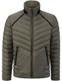 Suchergebnis auf Amazon.de für  Bogner - Jacken   Jacken, Mäntel ... 24f5d5d8ca