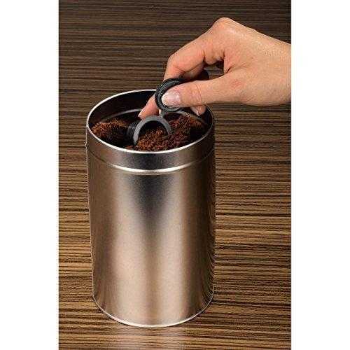 "Xavax ""Coffeeduck"" Espresso Capsules / Pods for Nespresso Machines - 3 Pack"