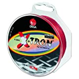 X-TRON 200 M 4 COLOUR 0,15 MM