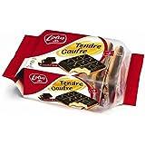 Tendre gaufre au chocolat belge x8 - ( Prix Unitaire ) - Envoi Rapide Et Soignée