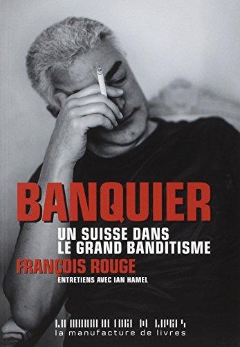 Banquier