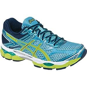 51o1ulzgwVL. SS300  - Asics Womens Gel-Cumulus® 19 Shoes