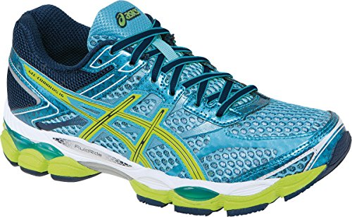 online store 3f3a5 3dc4a Asics Womens Gel-Cumulus® 19 Shoes