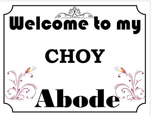 welcome-to-my-abode-choy-stile-vintage-in-metallo-4796-dimensioni-circa-400-mm-x-300-mm