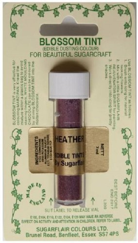 sugarflair-blossom-tint-edible-dusting-colour-heather-by-sugarflair