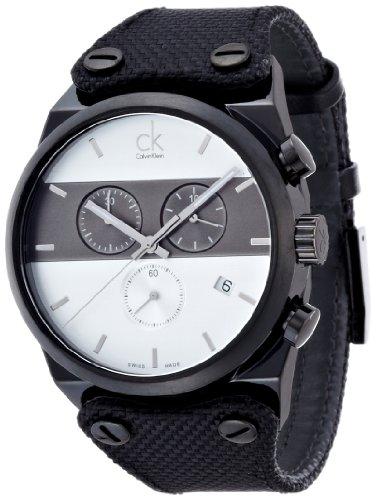 Reloj Calvin Klein 7612635087016