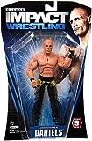 TNA Deluxe Impact Series 9: Christopher Daniels