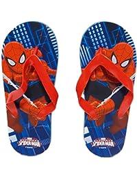 Spiderman-Ultimate Tongs