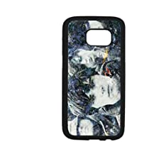 THE STONE ROSES For samsung_galaxy_s7 Csae phone Case