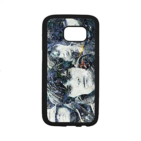 THE STONE ROSES For Samsung Galaxy Note3 N9000 Csae phone Case Hjkdz232907