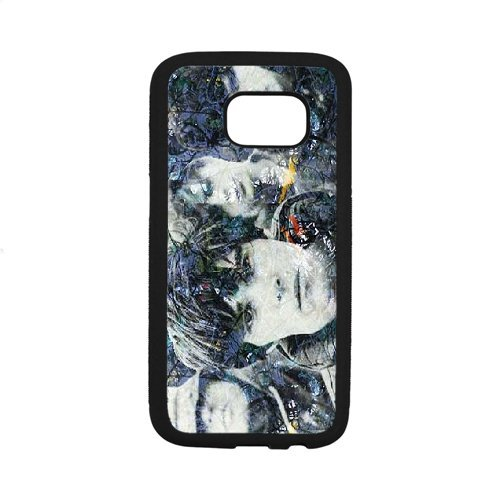 the-stone-roses-for-samsung-galaxy-s7-csae-phone-case-hjkdz235670
