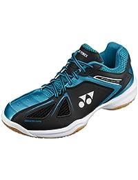 GNEDIAE Uomo Moda Sneakers Uomo Nuovo Sportive Scarpe Casuale Sneakers Traspiranti Uomini Scarpe da Ginnastica Cgi5hEGF