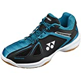 Yonex Power Cushion SHB 35EX Badminton Shoes