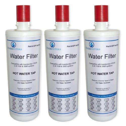 filtres-a-eau-compatibles-insinkerator-3-x-3-x-3