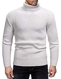 79b2c420e6 Amazon.it: Witsaye: Abbigliamento