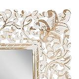 Espejo-de-pared-romntico-blanco-de-madera-para-saln-de-73-x-104-cm-France