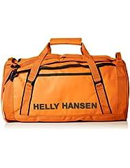 Helly Hansen 50L Duffel Sac 2.0 - SS15