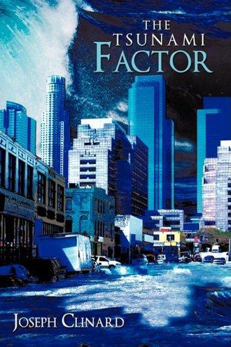 The Tsunami Factor