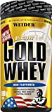 Weider, Gold Whey Protein, Neutral, 1er Pack (1x 908 g)