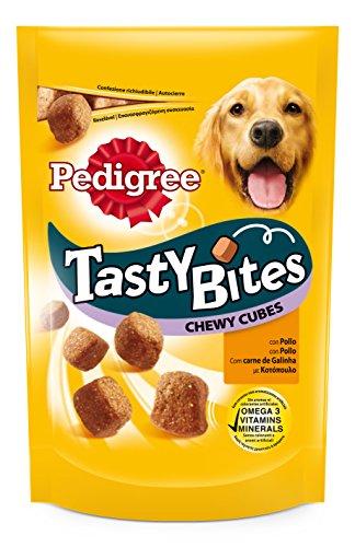 pedigree-tasty-bites-chewy-cubes-130-gr
