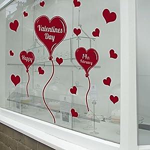Día de San Valentín corazón