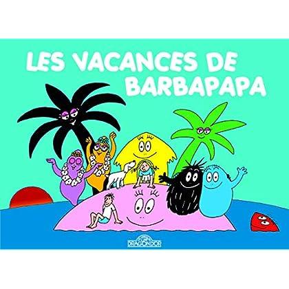 Les Classiques - Les Vacances