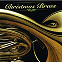 Christmas Brass by Capital City Brass & Cathedral (2004-10-05)