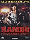 Acquista Rambo