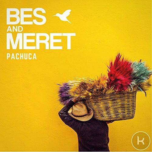 Pachuca (feat. Florito) [Club Mix]
