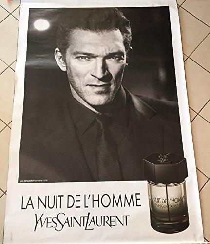 affiche-yves-saint-laurent-la-nuit-de-lhomme-parfum-vincent-cassel-120x175-cm-affiche-poster