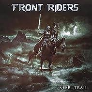 Steel Trail