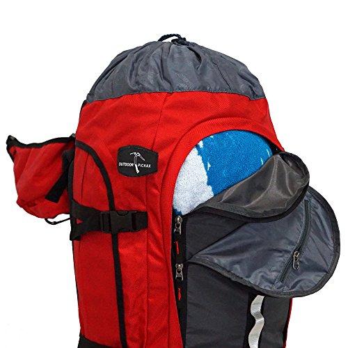 regenschutz-trekkingrucksack