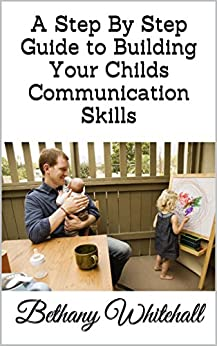 A step by step guide to building your childs communication for Build a house step by step guide
