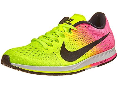 Nike Zoom Streak 6 OC