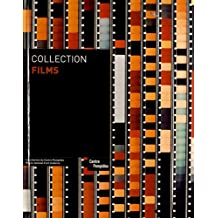 Collection films | La collection du Centre Pompidou
