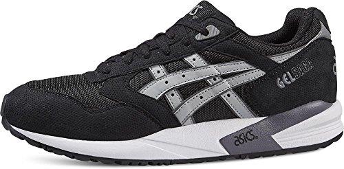 asics-onitsuka-tiger-gel-saga-h5r0n-9013-sneaker-shoes-schuhe-mens