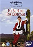I'll Be Home For Christmas [UK Import]