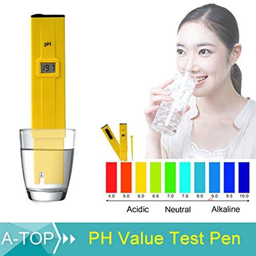 bluelover-phmetro-digitale-test-penna-tds-tester-multifunzione-acqua-qualita-tester-di-tasca