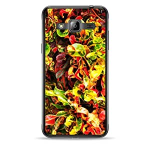 alDivo Premium Quality Printed Mobile Back Cover For Samsung Galaxy J3 / Samsung Galaxy J3 printed back cover (2D)AK-AD020