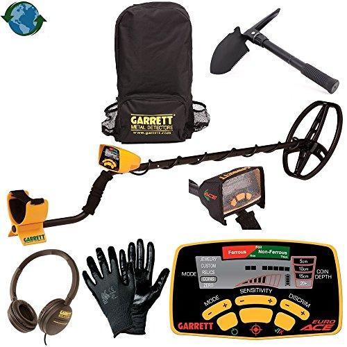 metal-detector-garrett-euro-ace-full-kit-metall-detektor-detecteur-de-metaux