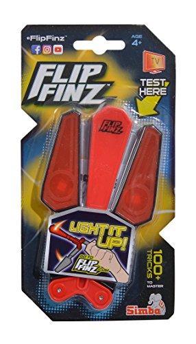 Simba-107232218-Flip-Finz-Light-Up-3-Sort
