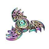 10-hand-spinner-kingko-tri-fidget-hand-spinner-dragon-hand-legend-finger-focus-toy-pour-enfants-adul