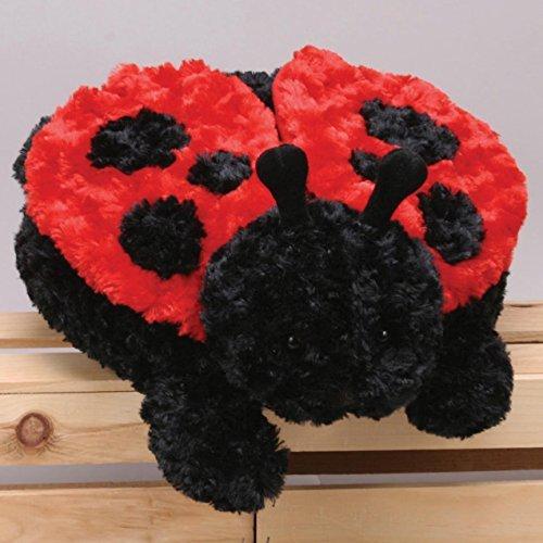 roundy-pals-ladybug-16-by-unipak-by-unipak