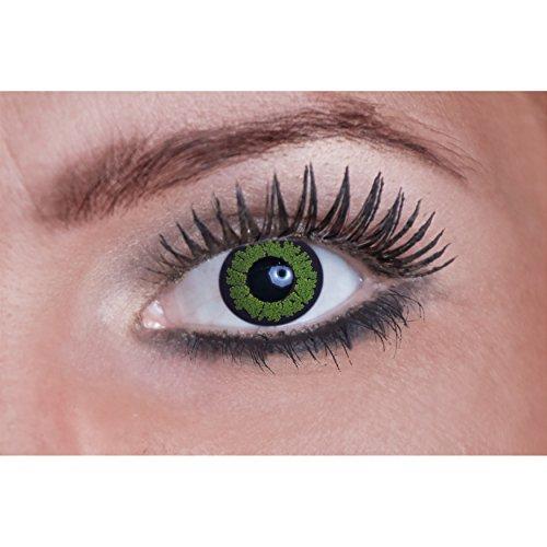 eyecatcher-m11-kontaktlinsen
