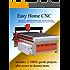 The Kiwi Bloke: Easy Home CNC