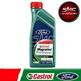 Ersatzteile Auto smc Motoröl CASTROL MAGNATEC Professional E 5W20 Original Ford LT.1