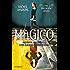 Magico (The Prodigium Series Vol. 4)